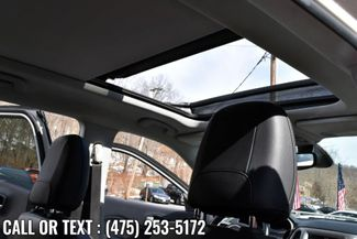 2018 Jeep Compass Latitude Waterbury, Connecticut 20