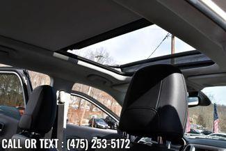 2018 Jeep Compass Latitude Waterbury, Connecticut 22