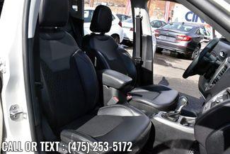 2018 Jeep Compass Latitude Waterbury, Connecticut 24