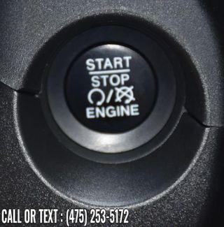 2018 Jeep Compass Altitude Waterbury, Connecticut 30