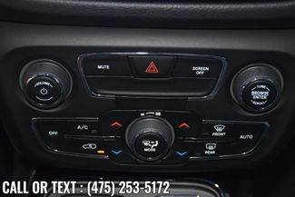 2018 Jeep Compass Altitude Waterbury, Connecticut 32
