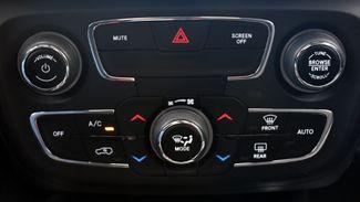 2018 Jeep Compass Latitude Waterbury, Connecticut 25