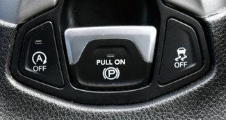 2018 Jeep Compass Latitude Waterbury, Connecticut 27