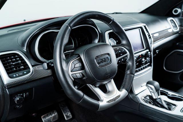 2018 Jeep Grand Cherokee Trackhawk 1000+ HP in Addison, TX 75001