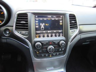 2018 Jeep Grand Cherokee Limited Bend, Oregon 13