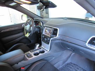 2018 Jeep Grand Cherokee Trackhawk Only 2K Miles! Bend, Oregon 7