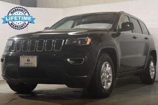 2018 Jeep Grand Cherokee Laredo in Branford, CT 06405