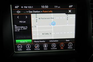 2018 Jeep Grand Cherokee Limited W/ NAVIGATION SYSTEM / BACK UP CAM Chicago, Illinois 16