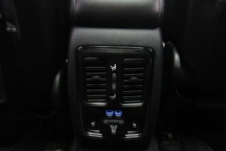 2018 Jeep Grand Cherokee Limited W/ NAVIGATION SYSTEM / BACK UP CAM Chicago, Illinois 22