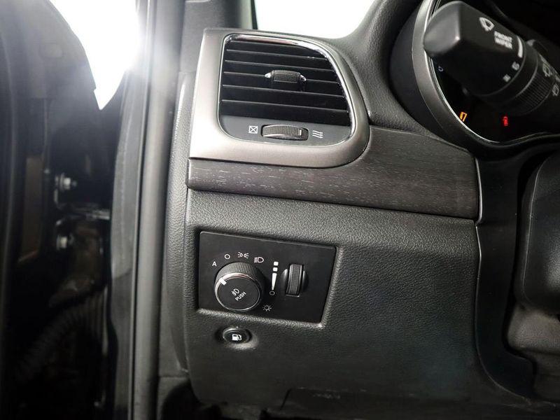 2018 Jeep Grand Cherokee Laredo E  city Ohio  North Coast Auto Mall of Cleveland  in Cleveland, Ohio