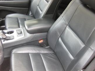 2018 Sold Jeep Grand Cherokee Limited Conshohocken, Pennsylvania 16