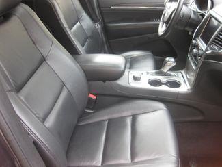 2018 Sold Jeep Grand Cherokee Limited Conshohocken, Pennsylvania 18