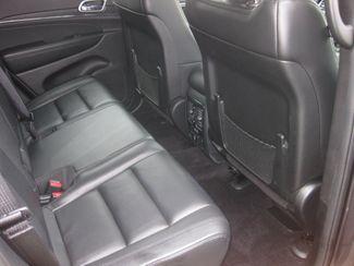 2018 Sold Jeep Grand Cherokee Limited Conshohocken, Pennsylvania 19