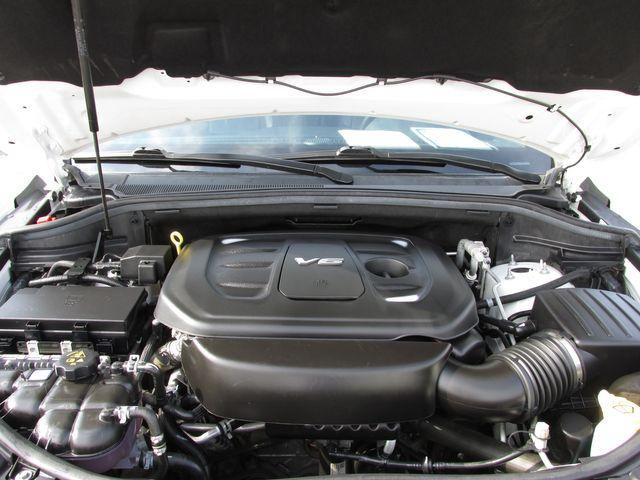 2018 Jeep Grand Cherokee Altitude in Costa Mesa, California 92627