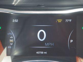 2018 Jeep Grand Cherokee Overland Englewood, CO 15