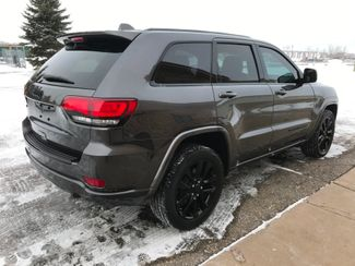 2018 Jeep Grand Cherokee Altitude Farmington, MN 1
