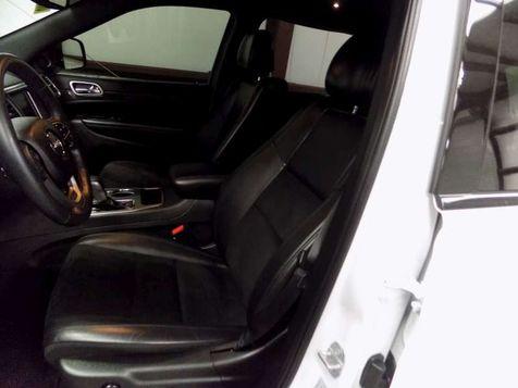 2018 Jeep Grand Cherokee Altitude - Ledet's Auto Sales Gonzales_state_zip in Gonzales, Louisiana