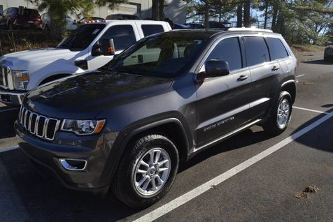 2018 Jeep Grand Cherokee Laredo E | Huntsville, Alabama | Landers Mclarty DCJ & Subaru in Huntsville, Alabama