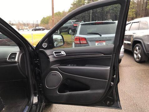 2018 Jeep Grand Cherokee High Altitude | Huntsville, Alabama | Landers Mclarty DCJ & Subaru in Huntsville, Alabama