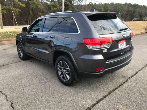 2018 Jeep Grand Cherokee Laredo E | Huntsville, Alabama | Landers Mclarty DCJ & Subaru in Huntsville, Alabama