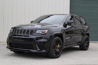 2018 Jeep Grand Cherokee Trackhawk in Jacksonville , FL 32246