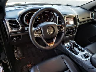 2018 Jeep Grand Cherokee Limited LINDON, UT 15