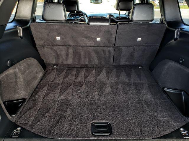 2018 Jeep Grand Cherokee Limited LINDON, UT 18