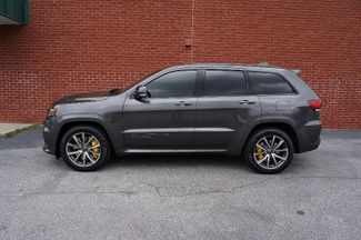 2018 Jeep Grand Cherokee Trackhawk in Loganville Georgia, 30052
