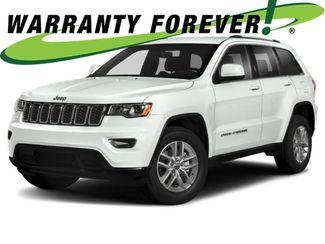 2018 Jeep Grand Cherokee Laredo E in Marble Falls, TX 78654
