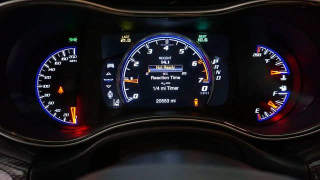 2018 Jeep Grand Cherokee Trackhawk in North East, PA 16428