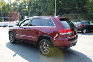 2018 Jeep Grand Cherokee Laredo E  city PA  Carmix Auto Sales  in Shavertown, PA