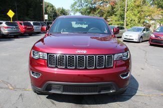 2018 Jeep Grand Cherokee Laredo E  city PA  Carmix Auto Sales  in Shavertown, PA