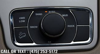 2018 Jeep Grand Cherokee Limited Waterbury, Connecticut 28