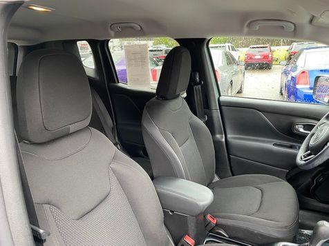 2018 Jeep Renegade Altitude   Huntsville, Alabama   Landers Mclarty DCJ & Subaru in Huntsville, Alabama