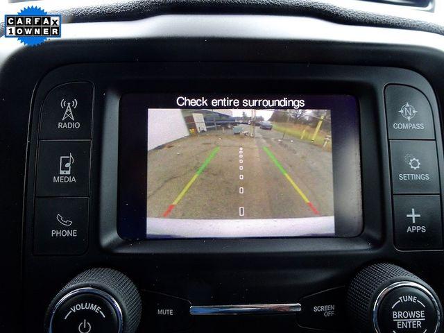 2018 Jeep Renegade Sport Madison, NC 12