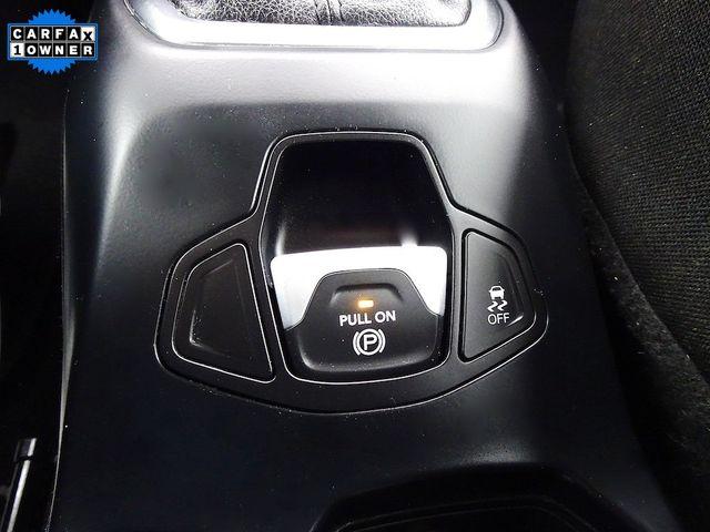 2018 Jeep Renegade Sport Madison, NC 15