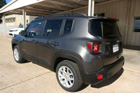 2018 Jeep Renegade Latitude in Vernon, Alabama