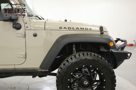 2018 Jeep WRANGLER 300 ORIGINAL MILES $72K BUILD EXPEDITION  | Denver, CO | Worldwide Vintage Autos in Denver, CO