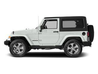 2018 Jeep Wrangler JK Sahara  city OH  North Coast Auto Mall of Akron  in Akron, OH