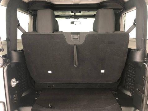 2018 Jeep Wrangler JK Willys Wheeler | Bountiful, UT | Antion Auto in Bountiful, UT