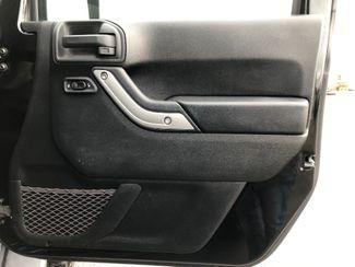 2018 Jeep Wrangler JK Unlimited Sahara 4WD LINDON, UT 27