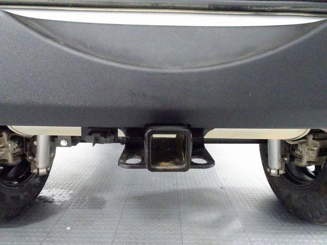2018 Jeep Wrangler JK Unlimited Sport LIFT/CUSTOM WHEELS AND TIRES in McKinney, Texas 75070