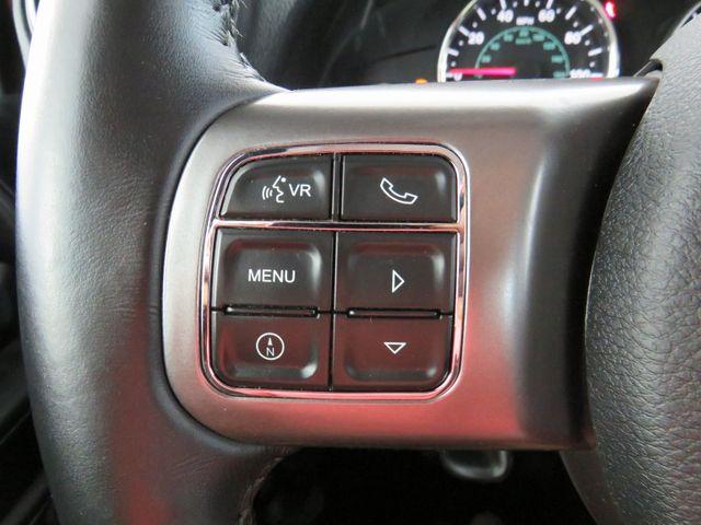 2018 Jeep Wrangler JK Unlimited Sahara Altitude, Custom Lift Wheels a... in McKinney, Texas 75070