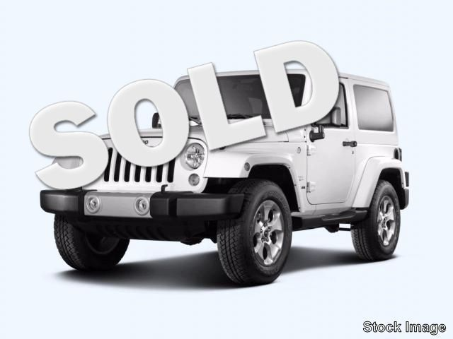 2018 Jeep Wrangler JK Sport S Minden, LA