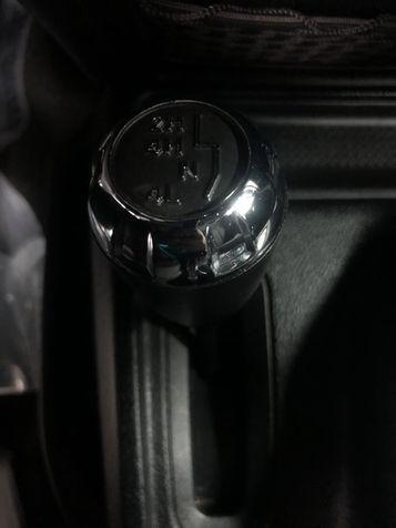 2018 Jeep Wrangler JK Unlimited Sahara   Bountiful, UT   Antion Auto in Bountiful, UT