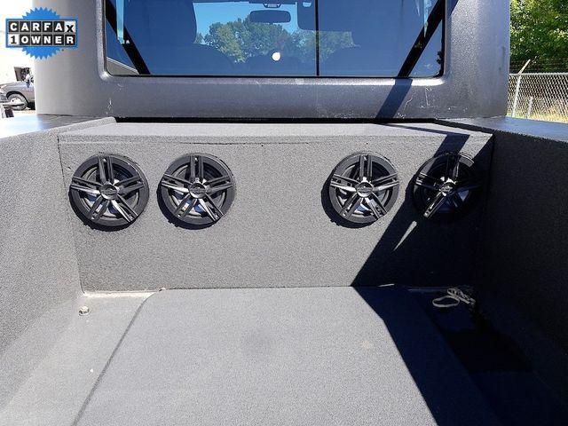 2018 Jeep Wrangler JK Unlimited Sport Madison, NC 22