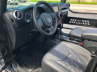 2018 Jeep Wrangler JK Unlimited RUBICON HARDTOP LEATHER NAV    Florida  Bayshore Automotive   in , Florida