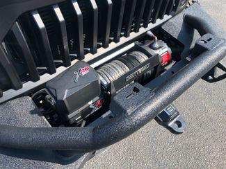 2018 Jeep Wrangler JK Unlimited RUBICON HARDTOP LEATHER NAV    Florida  Bayshore Automotive   in , Florida