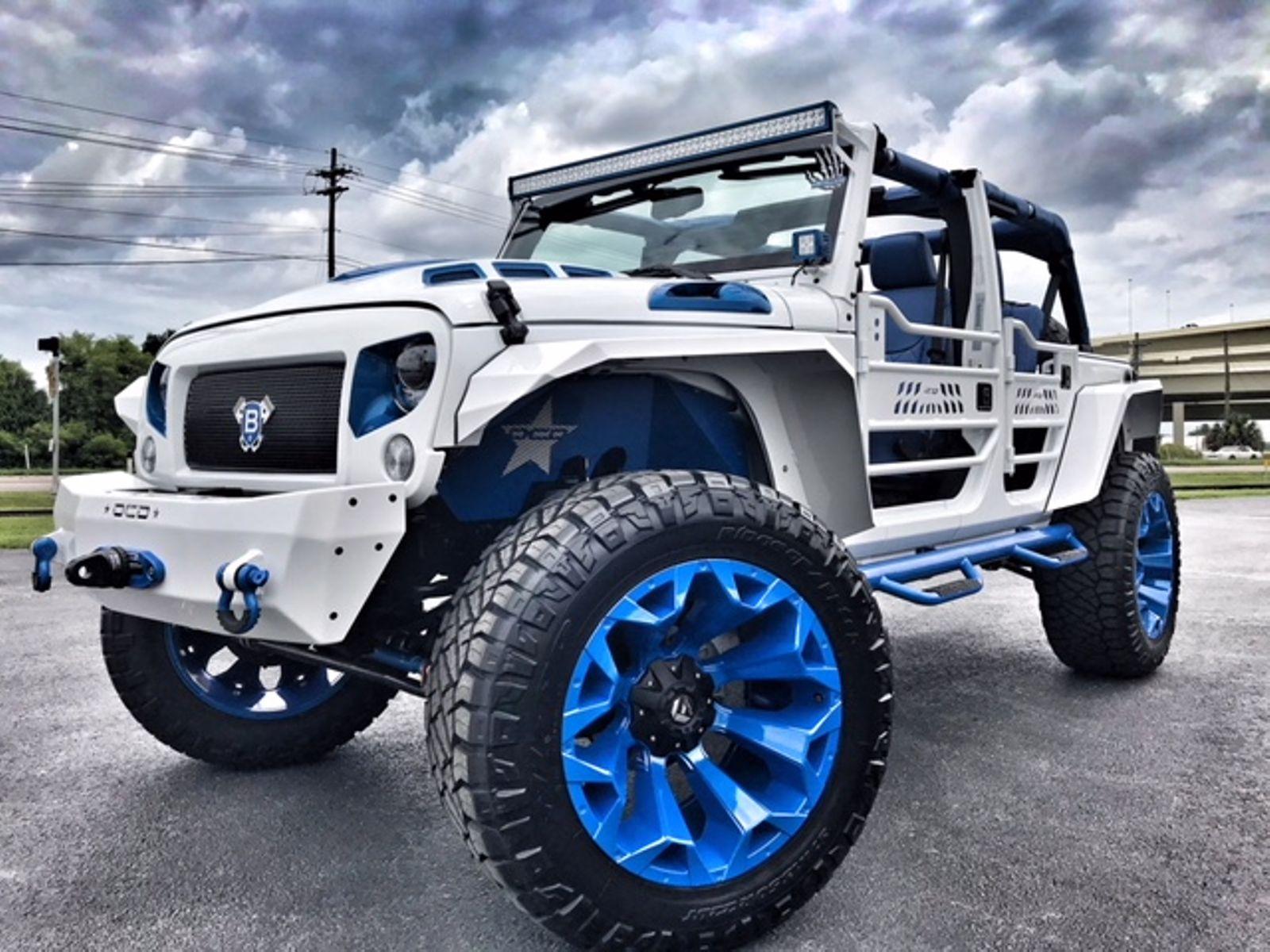 2018 jeep wrangler jk unlimited rubicon lifted navigation. Black Bedroom Furniture Sets. Home Design Ideas