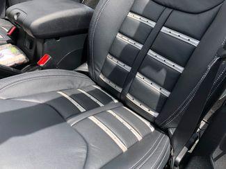 2018 Jeep Wrangler JK Unlimited RUBICON 488 ARMOR RHINO GRUMPER HARDTOP LEATHER   Florida  Bayshore Automotive   in , Florida